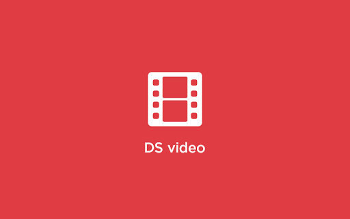 DS video screenshot 05