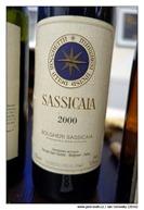 Sassicaia-2000