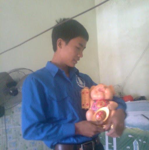 Quang Dinh Photo 17