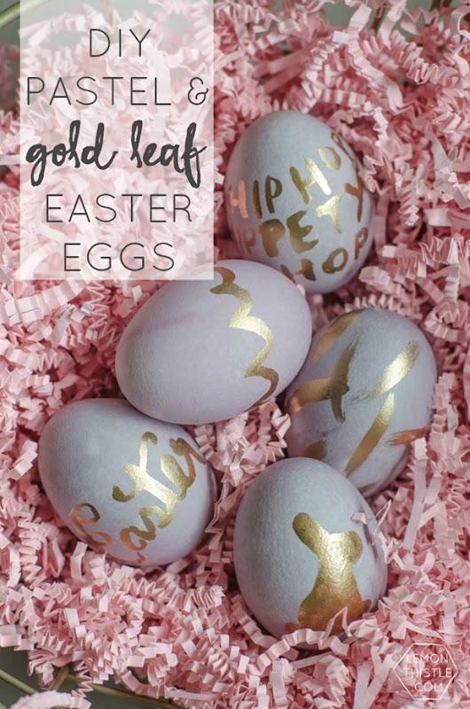 tGold-Eggs-1503319