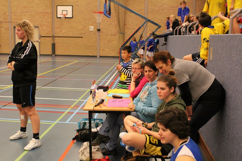 Basisscholen toernooi 2012 - Basisschool%2Btoernooi%2B2012%2B55.jpg