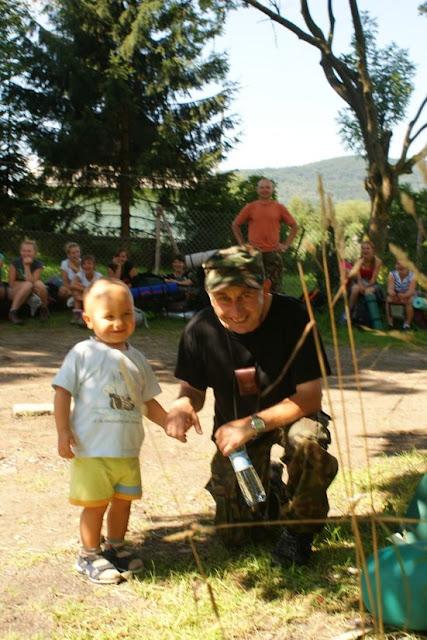 Obóz 2011 - bvba_1.jpg