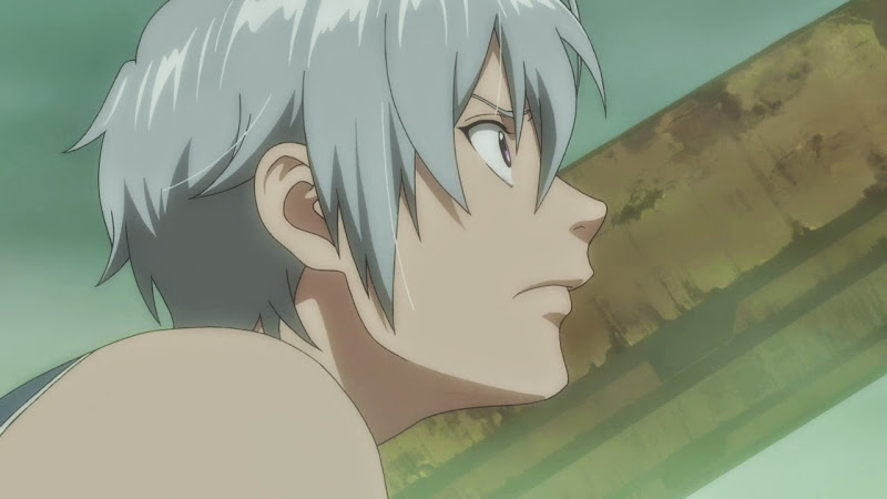Gargantia on the Verdurous Planet - 10 - gargantia10_069.jpg