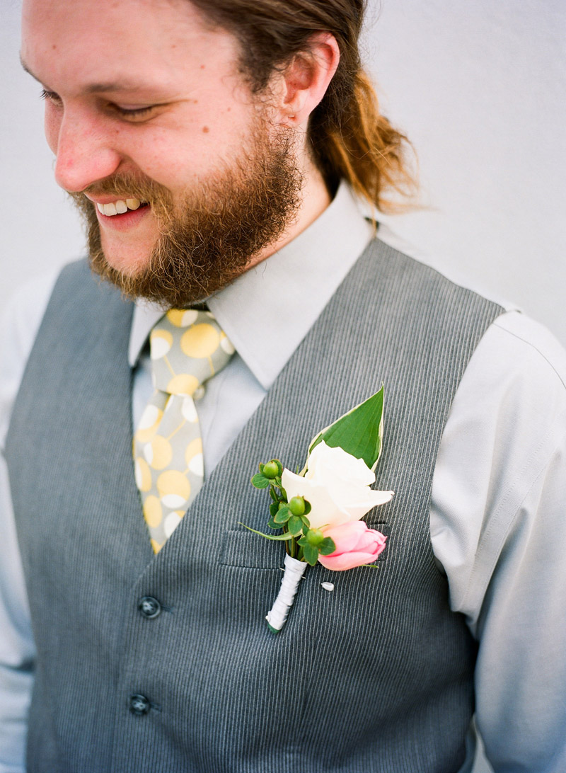 Catie\'s blog: casual groom wedding attire