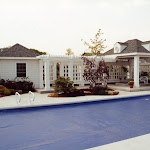 images-Pool Environments and Pool Houses-Pools_21.jpg