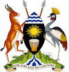 Jobs in Uganda - 34 Vacancies at Mbale District Service Commission