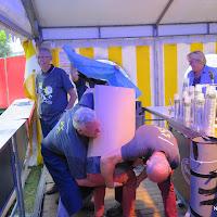2014-08-14 Zomerparkfees