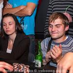 2013.10.26 Ettevõtete Sügismängud 2013 - Pokker ja pidu Venuses - AS20131026FSSM_234S.jpg