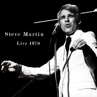steve-martin-live
