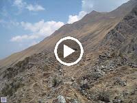 Salkantay Video