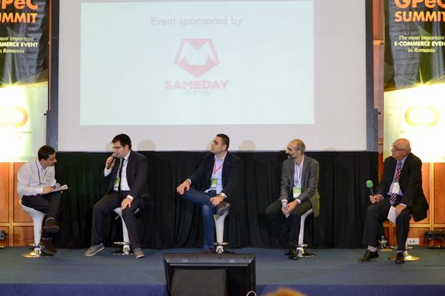 GPeC Summit 2014, Ziua 1 036