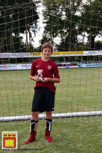 Finale penaltybokaal en prijsuitreiking 10-08-2012 (11).JPG