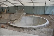 skatepark09012008_3
