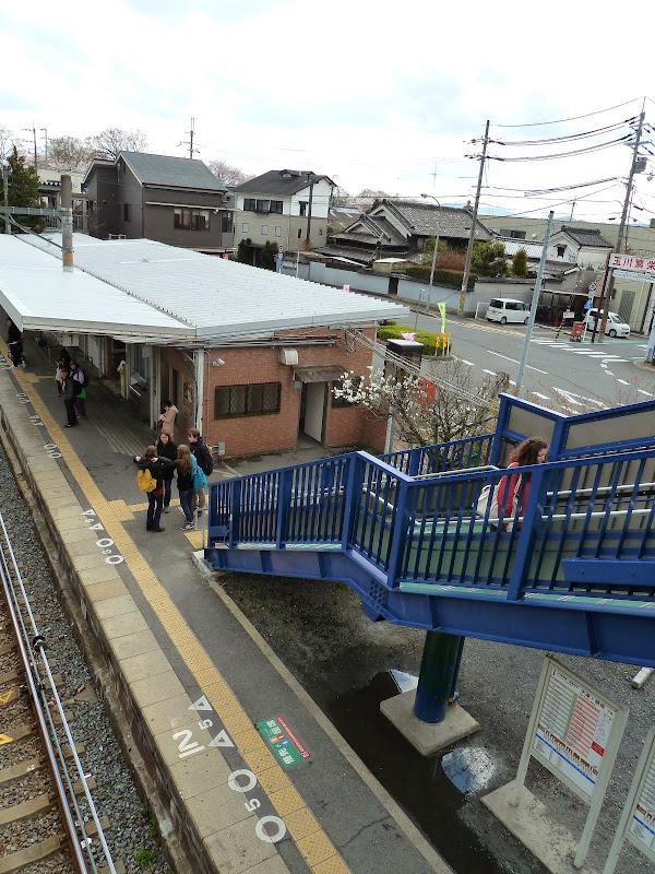 2014 Japan - Dag 8 - mike-P1050772-0307.JPG