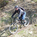 Trail & Technik jagdhof.bike (200).JPG