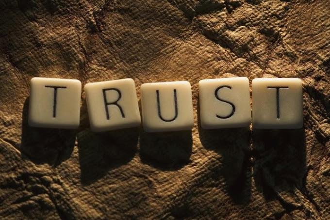¿Te fías de tu navegador web?