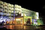Фото 5 Sural Saray Hotel