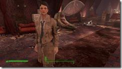Fallout4 2015-12-10 21-53-22-48