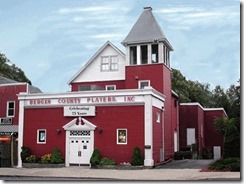 firehouse_75a_small
