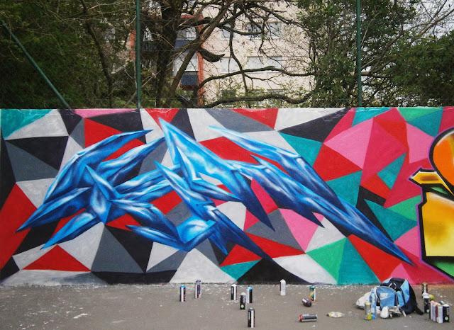 Bratislava - Slovakia 2012 legal