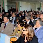 ©rinodimaio-ROTARY 2090 - XXXIII Assemblea - Pesaro 14_15 maggio 2016 - n.041.jpg