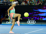 Caroline Wozniacki - 2016 Australian Open -D3M_4202-2.jpg