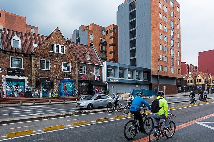 Bogota55.jpg