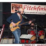 Rock-Nacht_16032013_Pitchfork_007.JPG