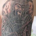 Tatuagens-de-samurai-Samurai-Tattoos-13.jpg