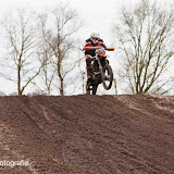 Stapperster Veldrit 2013 - IMG_0019.jpg