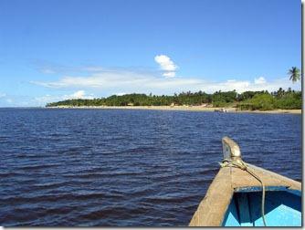 Boipeba-chegando-a- ilha