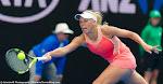 Caroline Wozniacki - 2016 Australian Open -DSC_4766-2.jpg