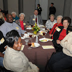 Scholarship Luncheon 2012 030.jpg