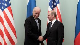 النمسا عن لقاء بوتين وبايدن: مستعدون دائما للمفاوضات رفيعة المستوى