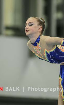 Han Balk Fantastic Gymnastics 2015-2376.jpg