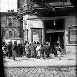 ул.-Академическая-1936г.jpg