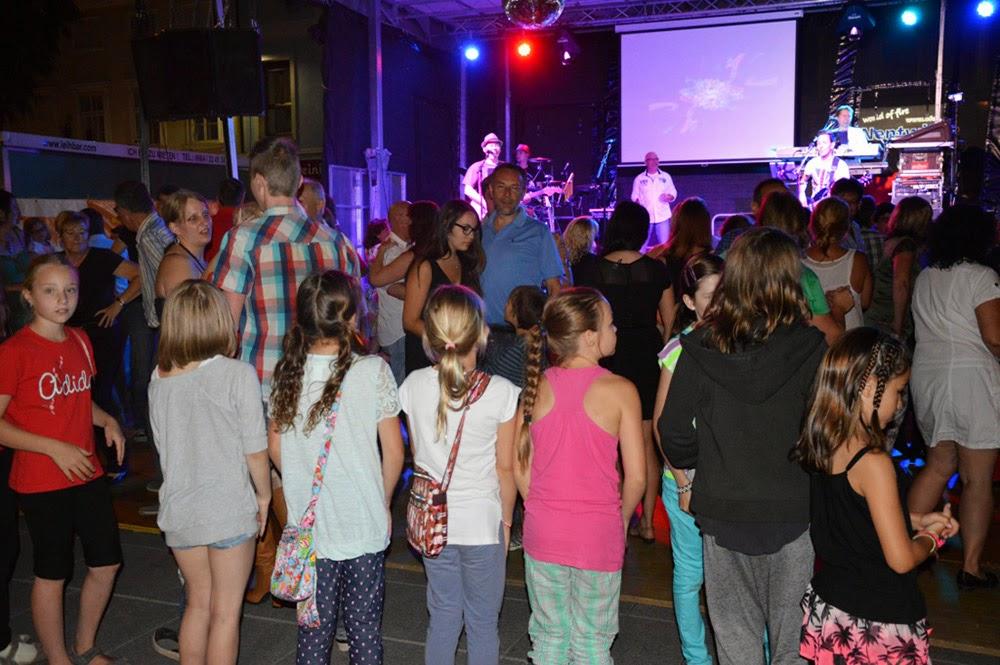 Stadtfest Herzogenburg 2014_ (236)