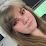 Heather Edens's profile photo