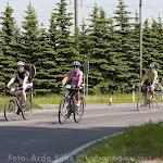 2013.06.02 SEB 32. Tartu Rattaralli 135 ja 65 km - AS20130602TRR_583S.jpg