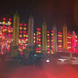 2012 Đêm Giao Thừa Nhâm Thìn - 6768115835_a627bdf16c_b.jpg