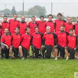 Championnat D1 phase 3 2012 - IMG_4066.JPG