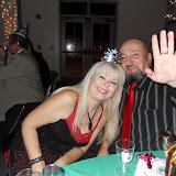 New Years Ball (Sylwester) 2011 - SDC13558.JPG