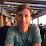 Jeremy Rampon's profile photo