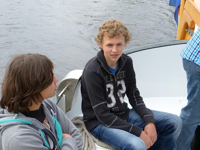 Zeilen met Jeugd met Leeuwarden, Zwolle - P1010371.JPG