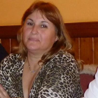 Ana Trigo