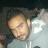 Usman Dar avatar image