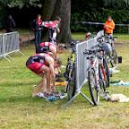 2013 Triatlon 20.jpg