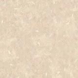 16. R6343TC Mariposa 130x130 cm Pfleiderer.jpg