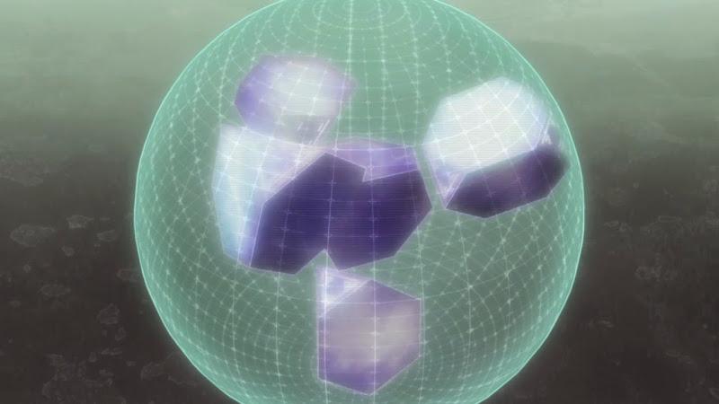 Gargantia on the Verdurous Planet - 10 - gargantia10_065.jpg