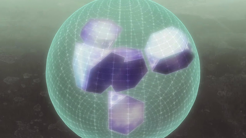 Gargantia on the Verdurous Planet - 10 - gargantia10_065.jpg